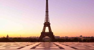 صور برج ايفل خلفيات , صور جميله لبرج ايفل