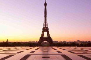 بالصور برج ايفل خلفيات , صور جميله لبرج ايفل 11146 13 310x205