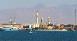 بالصور تعبير عن سيناء , سيناء ارض الفيروز 11184 13 310x165