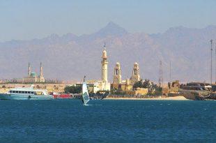 صور تعبير عن سيناء , سيناء ارض الفيروز