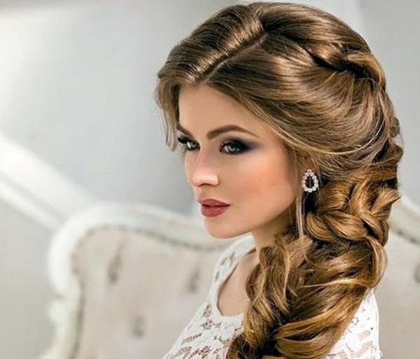 بالصور صور للشعر الناعم , شعرك ناعم كالحرير 11215 12