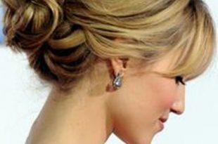 بالصور صور للشعر الناعم , شعرك ناعم كالحرير 11215 15 310x205