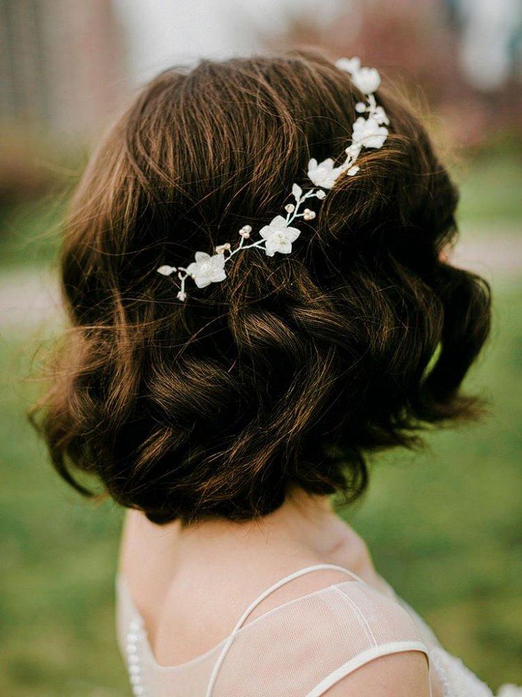 بالصور صور للشعر الناعم , شعرك ناعم كالحرير 11215 7