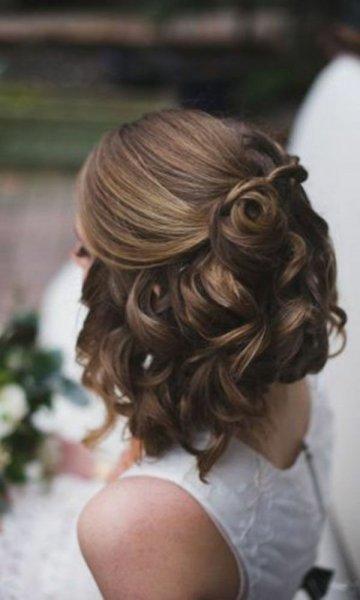بالصور صور للشعر الناعم , شعرك ناعم كالحرير 11215 9