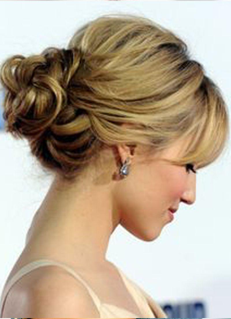 صور صور للشعر الناعم , شعرك ناعم كالحرير