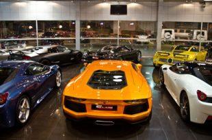 صورة سيارات فخمة ورخيصة , احدث موديلات السيارات الفخمه