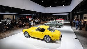 بالصور سيارات فخمة ورخيصة , احدث موديلات السيارات الفخمه 587 2