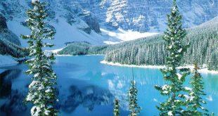 صورة صور منظر طبيعي , اجمل تشكيله صور مناظر طبيعيه منوعه