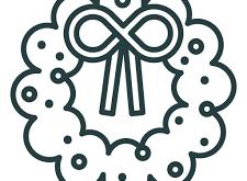 صورة رموز زخرفة , اجمل صور رمزيات مزخرفه