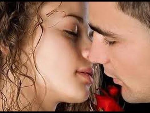 بالصور قبلة حب ساخنة , احلي صور قبلات ساخنه ومثيره 646 5