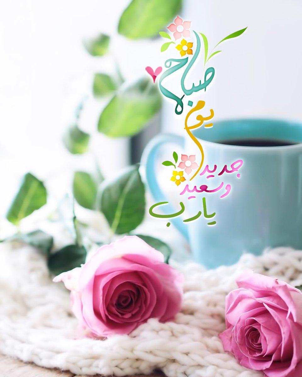 بالصور صباح الخير 2019 , اروع الصور الكتابيه بصباح الخير تحفه 652 4