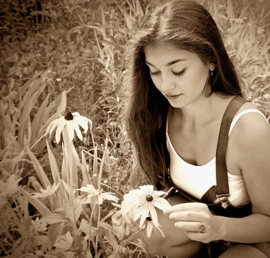 بالصور تنزيل صور حلوه , صور جميله جدا ومعبره 890 8
