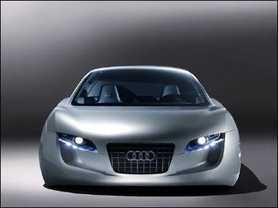 بالصور سيارة فخمة جدا , احدث موديلات سياره تحفه 932 4