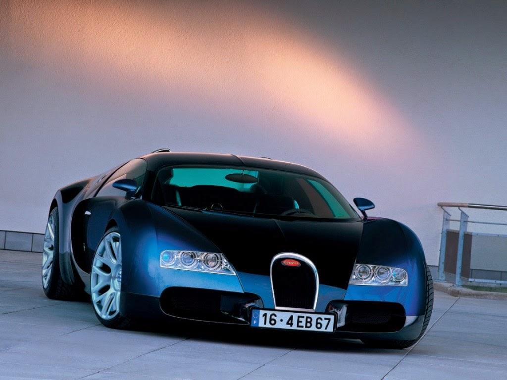 بالصور سيارة فخمة جدا , احدث موديلات سياره تحفه 932 5