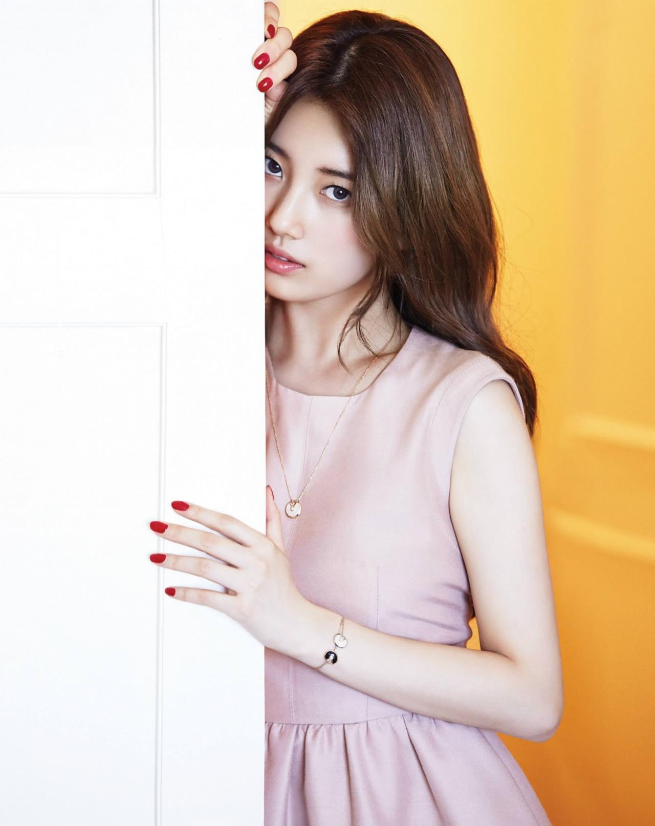 صور بنات كوريات كشخه , اجمل البنات الكوريات
