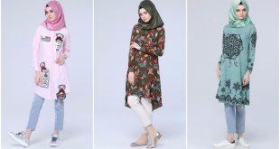 صور اجمل ملابس , كيفيه اختيار الملابس وتناسقها