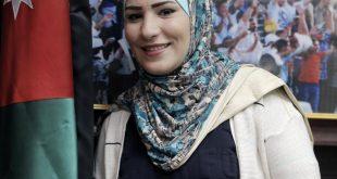 صور بنات اردنيات , مميزات البنات الاردنيات