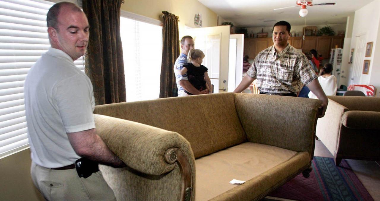 صورة شركة نقل اثاث بالمدينة المنورة , افضل شركات نقل الاثاث المنزلى