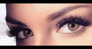 صور صور عيون بنات , اجمل عيون فى العالم