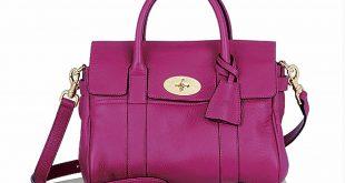 صورة صور حقائب , ماهى انواع الحقائب التى يستعملها النساء