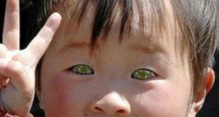 صور اجمل عيون في العالم , مدى تاثير العيون فى القلوب