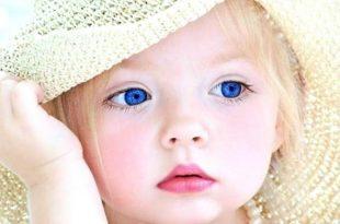 صور صور اجمل اطفال , الاطفال هبة ورزق من الرحمن