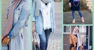 صور ملابس شتوية 2019 , كيفية اختيار الملابس التى تناسب فصل الشتاء