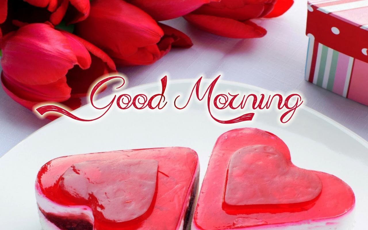 صور صور صباحية جميلة , ما اروع هذا الصباح المملوء بذكر الله