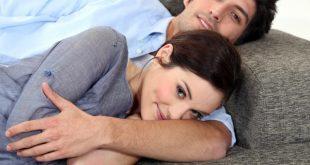 صور كيف تجعلين زوجك يحبك , نصائح للزوجه لكسب حب زوجها لها