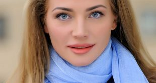 صور بنات ايران , اجمل صور بنات ايرانيات جديده