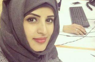 صور صور بنات تعز , اجمل بنات اليمن