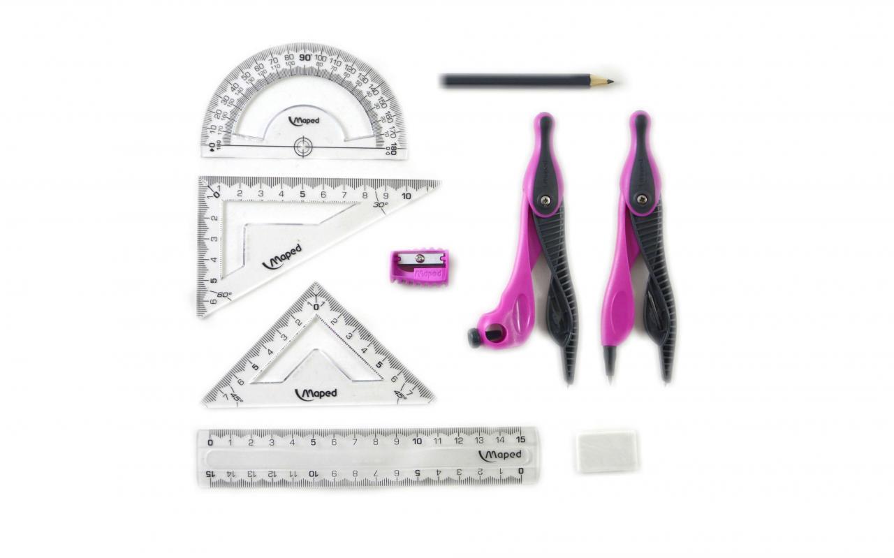 صور ادوات هندسية , ادوات للهندسه