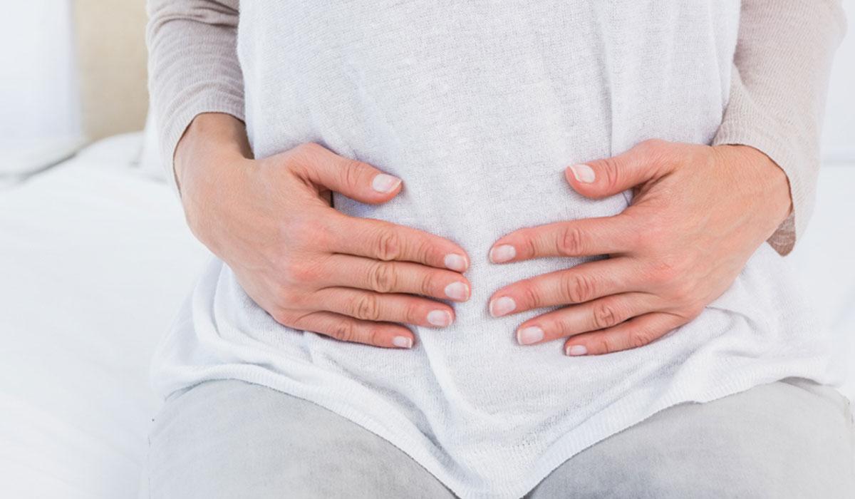 صور تغذية الحامل في الشهر الاول , نصائح غذائية للحامل