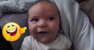 صور فيديوهات مضحكة , مقاطع فيديو مضحكه