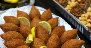 صور صور طبخ , اشهى وصفات الاكل الشرقى والغربي