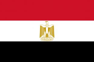 صور تعبير عن مصر , تعبير عن ام الدنيا مصر