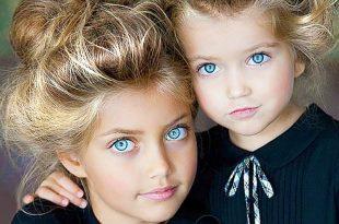 صور اجمل اطفال العالم , اجمل طفل