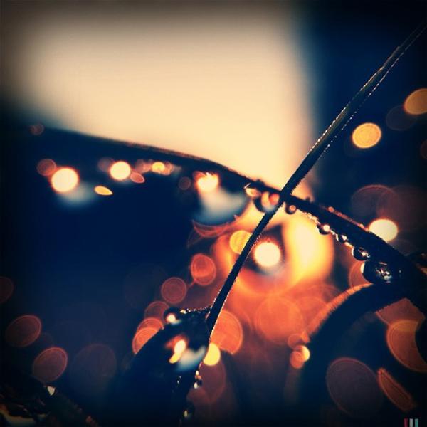 صور صور جميله جدا جدا , اجمل الصور للفيس و الواتس