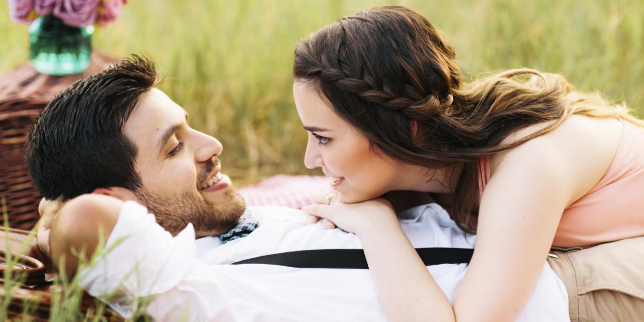 صور اجمل صور رومانسيه , احلي صور رومانسيه