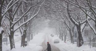 صور كلمات عن الشتاء , وصف فصل الشتاء