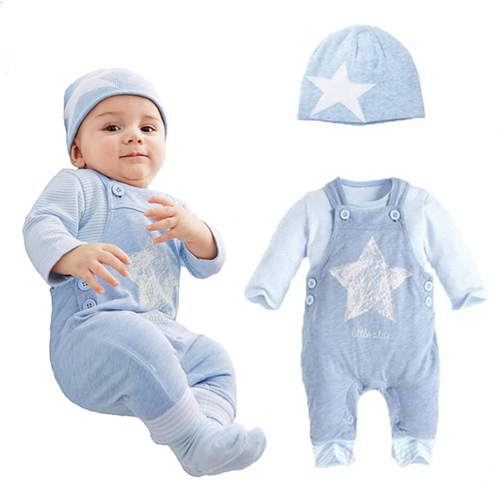 صور ملابس بيبي , كيف يمكننى اختيار ملابس طفلى الاول