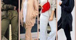 صور موضة الملابس , ماهى الفئة التى تهتم بالموضة والازياء