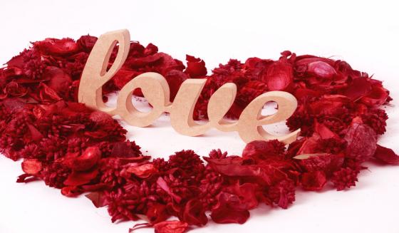 صورة صور الحب الرومانسية , اكثر التعبيرات المميزة عن الحب بالصور