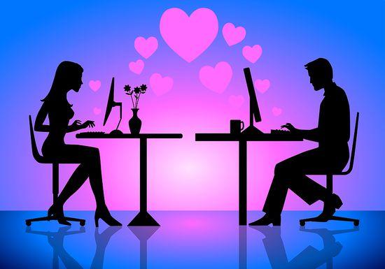 صورة احدث الصور حب , الحب في عصر الواتساب والفيسبوك بالصور