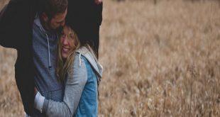 صور صور عليها كلام حب , ارق صور التعبيرات عن الحب