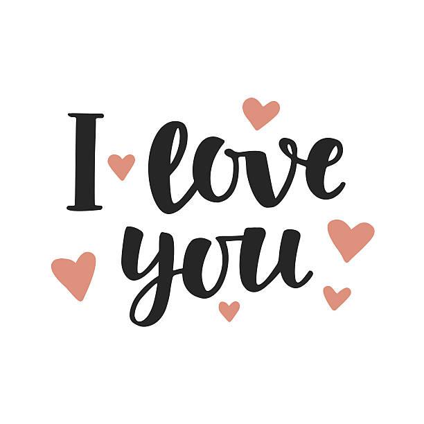 صورة صور كلمة بحبك , كوليكشن ولا اروع من الصور الموجود عليها كلمة بحبك