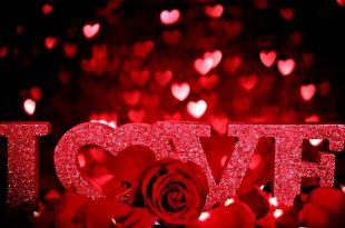 صورة صور ورد حب , باقة ورد جميلة تحمل اجمل معاني الحب بالصور