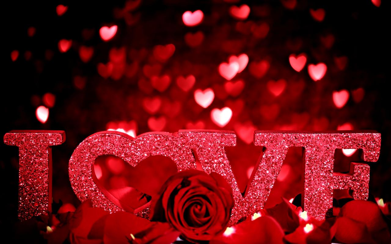 صور صور ورد حب , باقة ورد جميلة تحمل اجمل معاني الحب بالصور