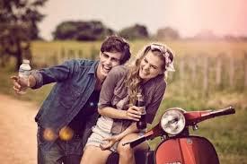 صورة صور حب و رومنسية , الرومانسية بين الشريكين بالصور