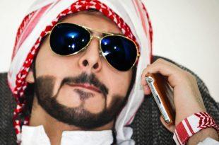 صور صور شباب خليجي , شباب الخليج و حياتهم